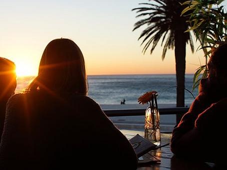 África do Sul: Camps Bay ou Waterfront: Onde se hospedar na Cidade do Cabo