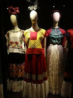 vestidos frida.jpg