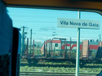 Portugal: 8 Motivos para conhecer a cidade do Porto e Vila Nova de Gaia
