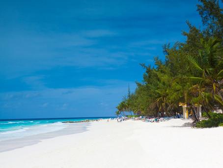 Festival de Comida e Rum de Barbados 2018 será em Outubro