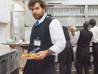 Pastel de Belém - Como não enfrentar filas!