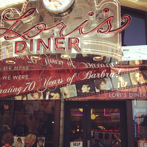 Loris Diner