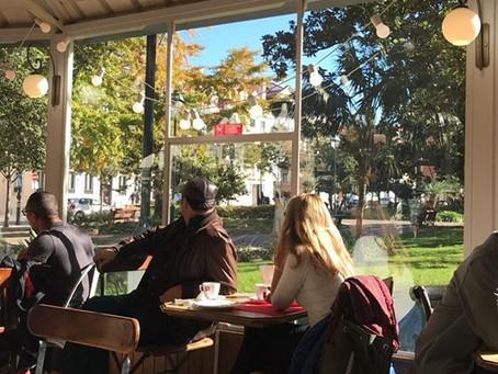 Portugal: 6 programas gastronômicos imperdíveis em Lisboa