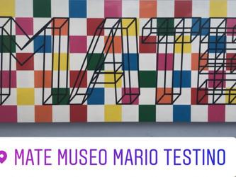 Peru: Conheça o Museu Mário Testino em Lima