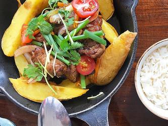 Peru: Dois restaurantes imperdíveis em Cusco