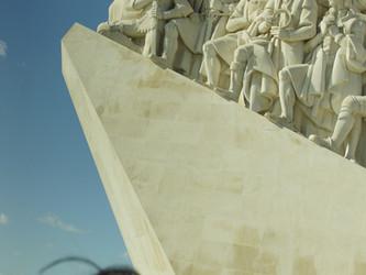 Menos Paris mais Lisboa