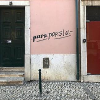Lisboa - Fotos