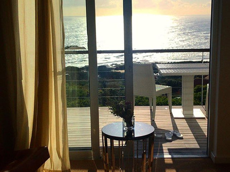 Camps Bay or Waterfront: Where to Stay in Cape Town, South Africa