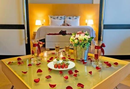 Pestana Hotel terá pacote especial para casais na semana dos namorados em São Paulo e Curitiba