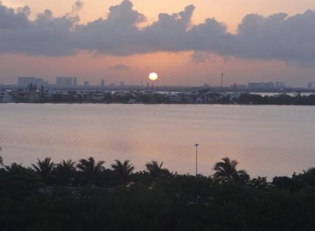 Cancun - Hotel com o melhor All Inclusive