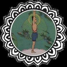 Yoga Tibetain .png