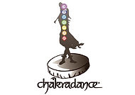Logo Chakradance ML.jpg