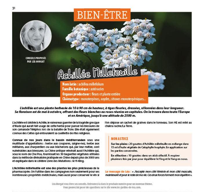 Magazine_n6831 08.14.09.jpg