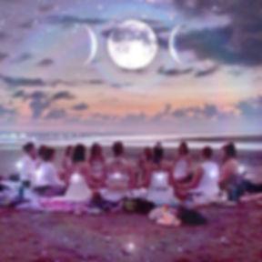 cercle Femmes Lune.jpg