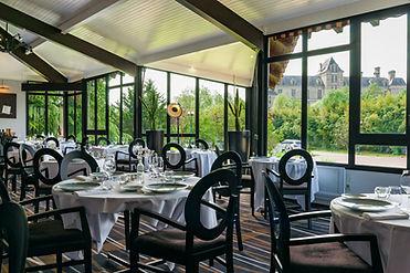 restaurant1-2.jpg