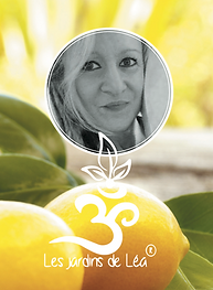Ecole aromatherapie