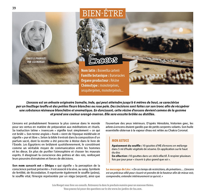 chronique_mai (1).jpg