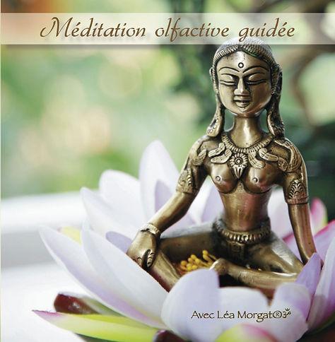 Méditation_olfactive_edited.jpg