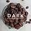 Thumbnail: Dark House Blend