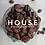 Thumbnail: House Blend