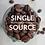 Thumbnail: Single Source