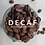 Thumbnail: Swiss Water Decaf