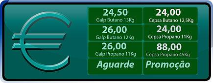 Preço Atualizado2021.jpg