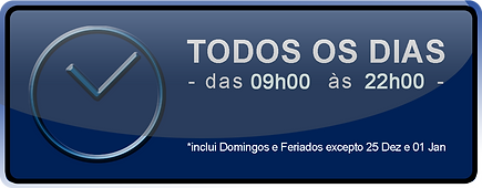 5_horario1.png