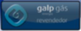 4_galp REVENDEDOR.png