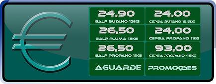 Preço Atualizado2021 Março.jpg
