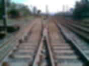 Imagem001000.jpg