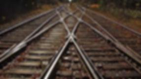 ferrovias-620x350.jpg