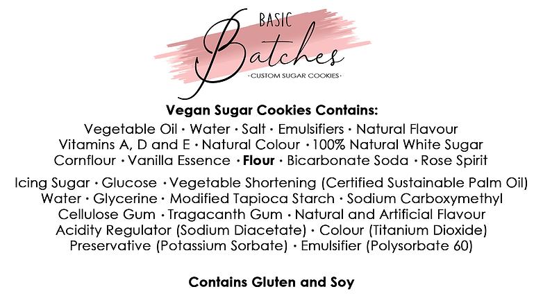 Ingredients (Vegan).png