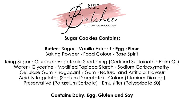 Ingredients Plain.png