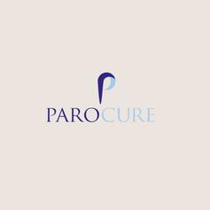 ParoCure is an oral hygiene app against periodontitis that digitizes oral hygiene training.