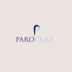 ParoCure is an oral hygiene app against periodontitis that digitizes oral hygiene training.