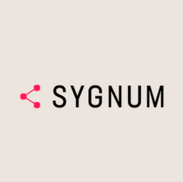 Sygnum is the world's first digital asset bank, founded on Swiss and Singapore heritage.