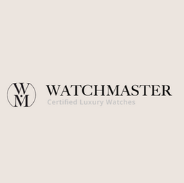 Watchmaster is Europe's largest merchant of certified pre-owned luxury watches and offers services for selling and buying watches online.