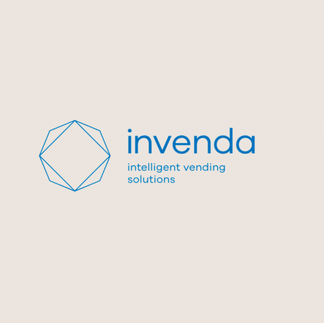 Invenda Group offers a cohesive software and hardware platform with the aim to disrupt automated retail