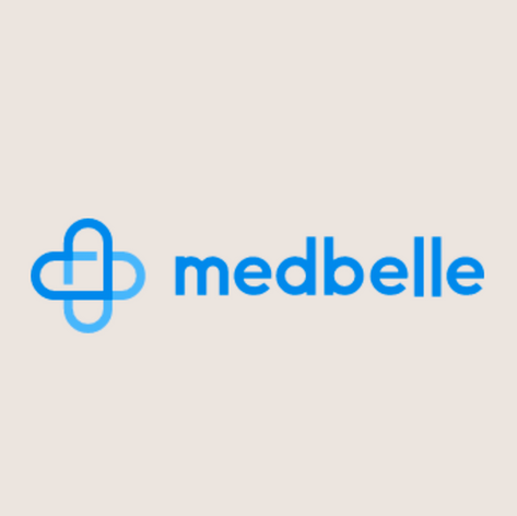 Medbelle, the London and Berlin based startup offers an end-to-end platform for medical procedures.