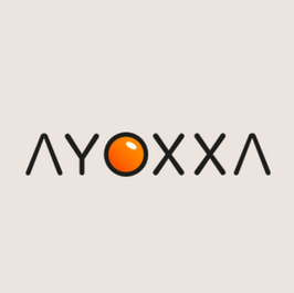 Ayoxxa Biosystems is a biotechnology company known for developing a protein chip capable of detecting at once multiple biomarkers, biomarker signatures from a small biological sample.