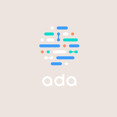 Ada Health is a digital health company that helps to diagnose symptoms and offer treatment advice using an AI-enabled platform.