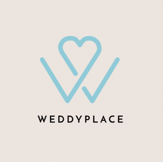 WeddyPlace is a digital wedding planner.