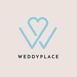 WeddyPlace is a digital wedding planner.