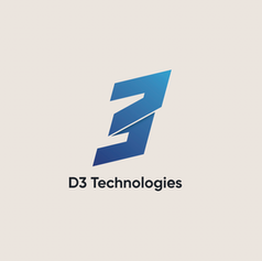 D3 Technologies are creating an Open Digital Operating Platform for the Urban Air Mobility Ecosystem