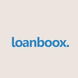 Loanboox is an independent debt capital market platform.