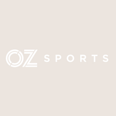 OZ Sports offers an array of solutions from content creation to fan engagement.