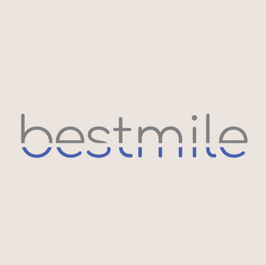 Bestmile is a technology company providing distributed and highly scalable cloud technology leveraging the full potential of autonomous vehicles to tackle global mobility challenges.