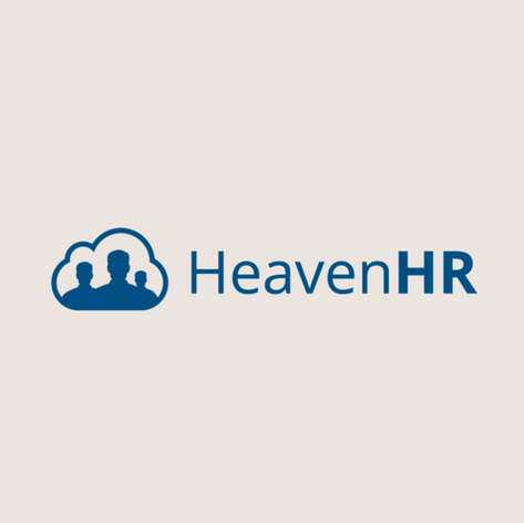 HeavenHR ist a cloud-based SaaS that enables you to carry out necessary administration tasks quicker and more efficiently.