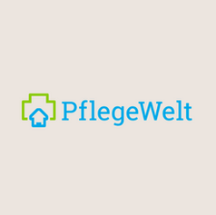 PflegeWelt, based in Hamburg, specialises in services for senior citizens and people in need of permanent or temporary care.